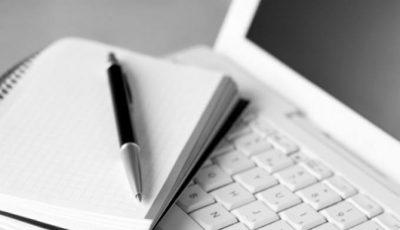 ماهو المحتوى الحصري وكيف يفيد موقعك