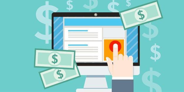 Image result for أهمية الاستثمار في موقعك الإلكتروني