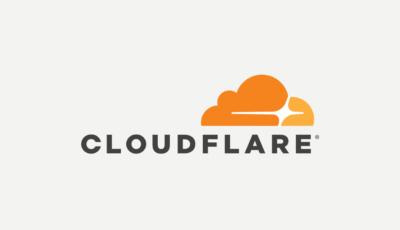 شرح إعداد وتركيب CloudFlare على ووردبريس
