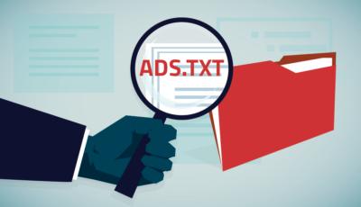 إضافة ملف  Ads.txt إلي وردبريس وبلوجر