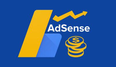 طرق لتحسين أرباحك في جوجل ادسنس Adsense