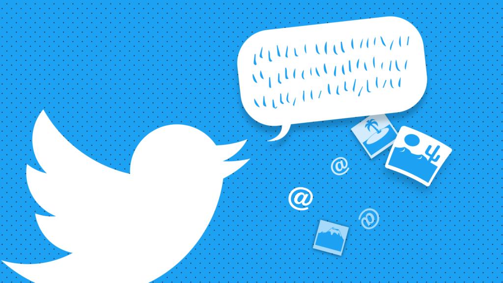 دليل التسويق عبر تويتر