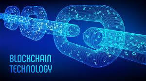 ماهي تقنية البلوك تشين Blockchain