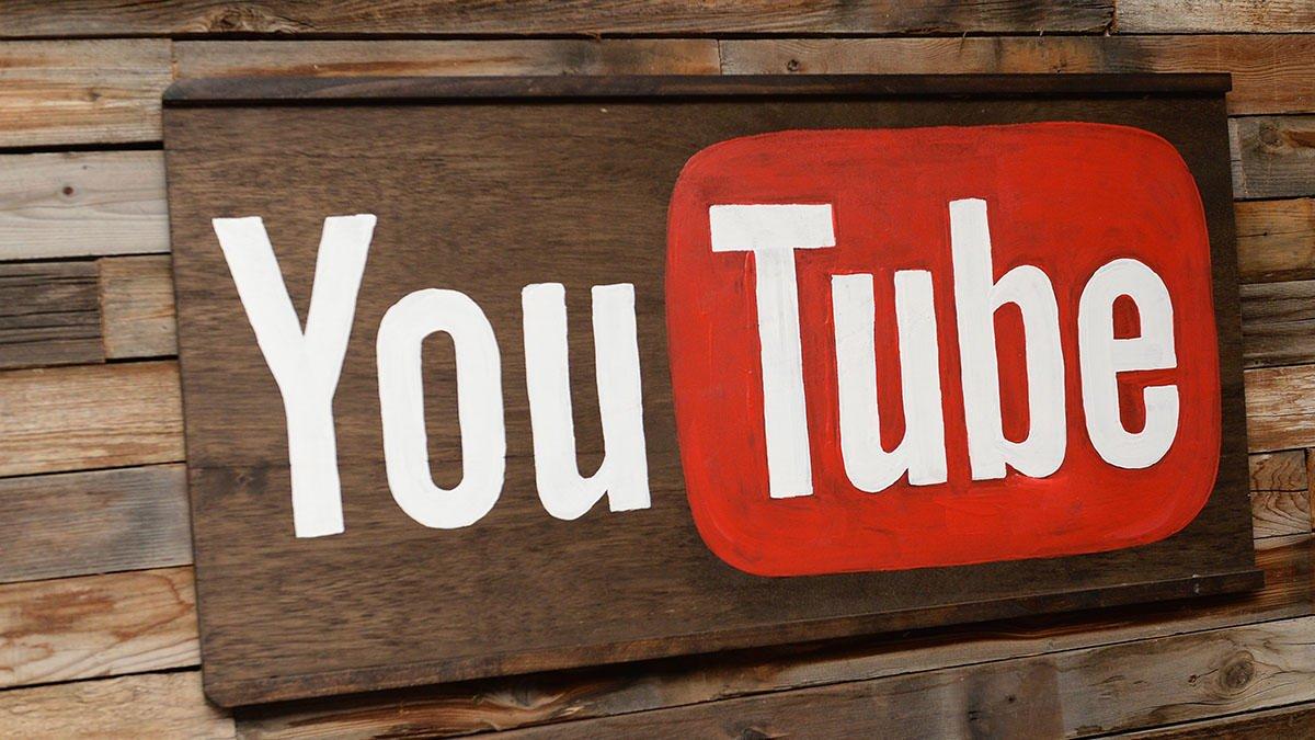 حقق أعلى من 4000 ساعة مشاهدة و1000 مشترك تصبح يوتيوبر ناجح