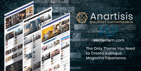 Anartisis-News-&-Magazine-Blogger-Theme