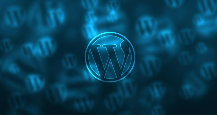 إنشاء موقع مجاني بالصور عن طريق WordPress.com