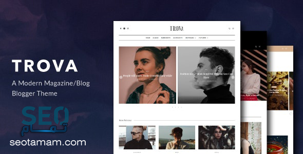 Trova-Modern-Blog-Magazine-Blogger-Theme